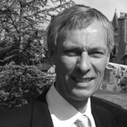 Iain Dunbar