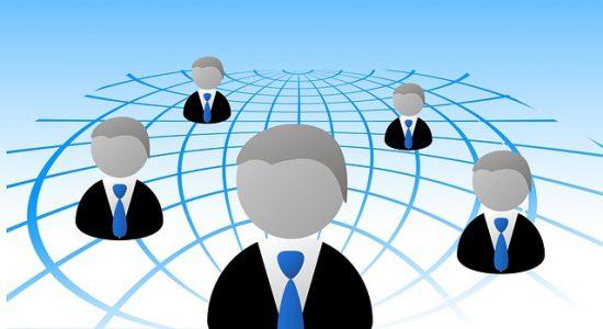alumni-networking