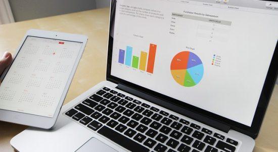 finance-benchmarking
