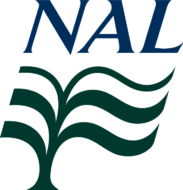 National Agricultural Library (NAL)