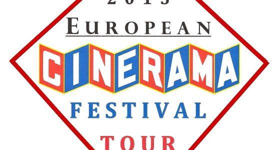 cinerama-tour