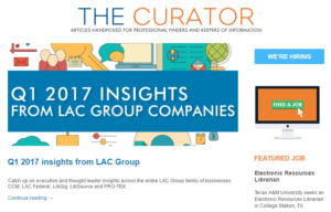 curator-lac-group-thumbnail