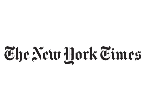 ny times group dating Username or email address password show password remember me.