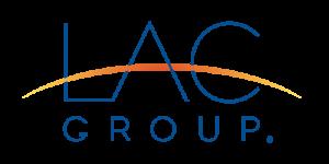 lac-group-logo