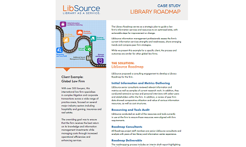 library system 12 essay Enjoy a vast collection of materials, services and programs for all ages and stages of life explore our online resources including digital collections, movies, tv.