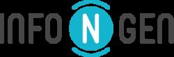 infongen_logo