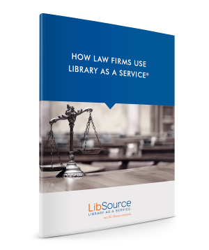laas-law-firms-thumbnail