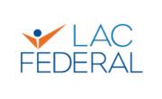 lacfederal-logo