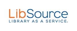 libsource-tag-logo