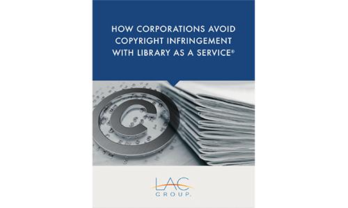 Copyright cover