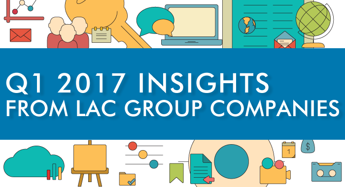 q1-2017-insights-company-roundup