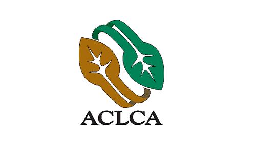 ACLCA