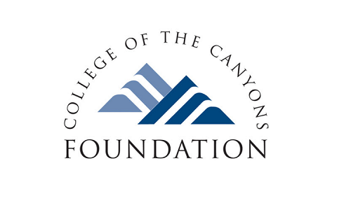 College of the canyons foundation