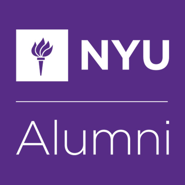 NYU alumni