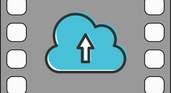 Aspera's digital file transfer technology