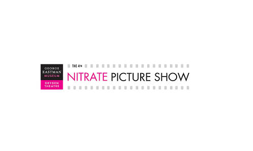 nitrate-picture-show