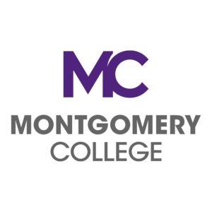 Montgomery College