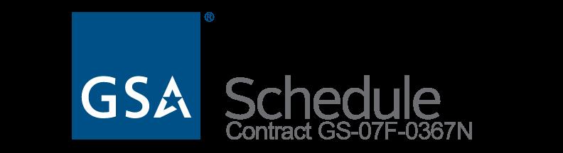 GS-07F-0367N