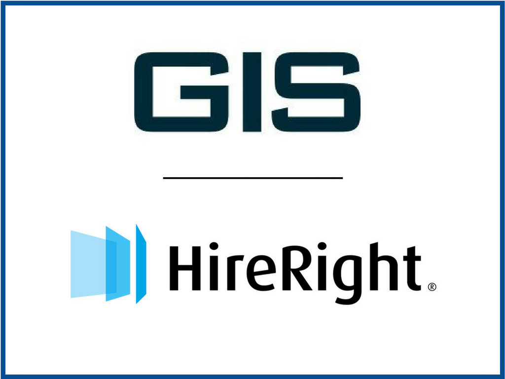 GIS HIRERIGHT