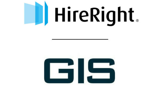GIS Hireright
