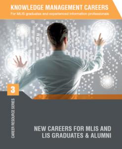 KM career guide