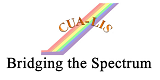 CUA-LIS