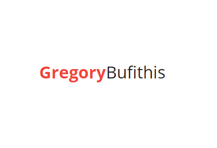 Gregory Bufithis