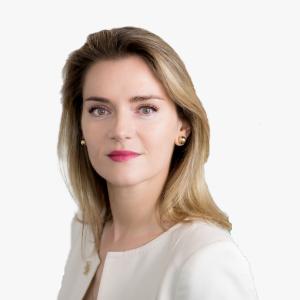 Kristina Montgomery