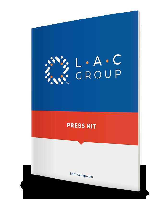 LAC press kit