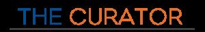 curator-newsletter-thumbnail